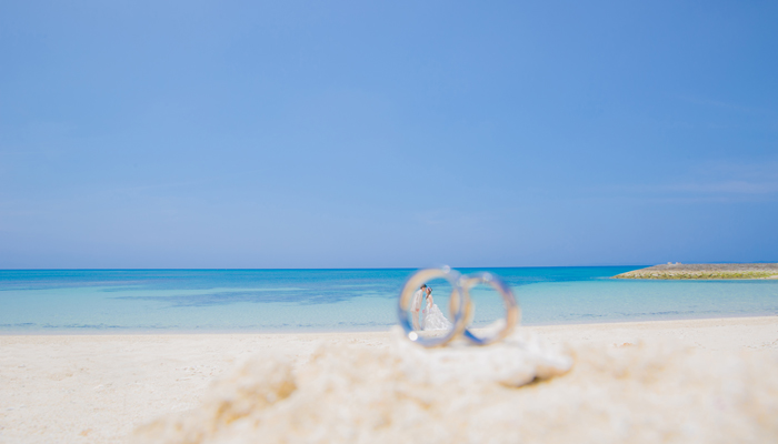 美らSUNビーチ02